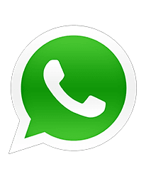 Whatsapp ComparTfon